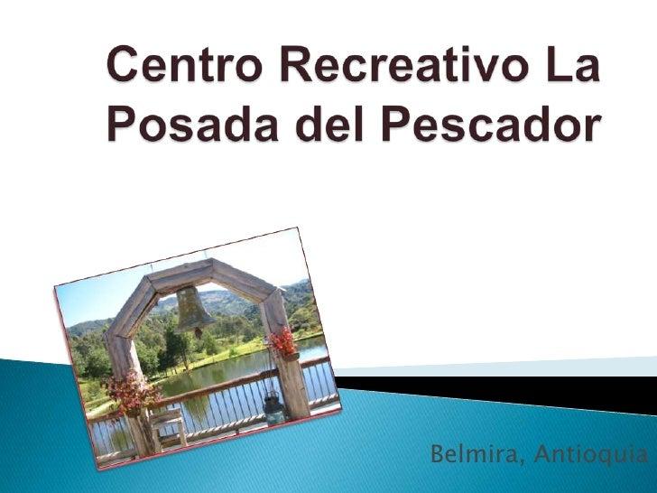 Belmira, Antioquia