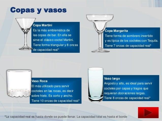 Ova001 mixolog a b sica for Copas y vasos para bar