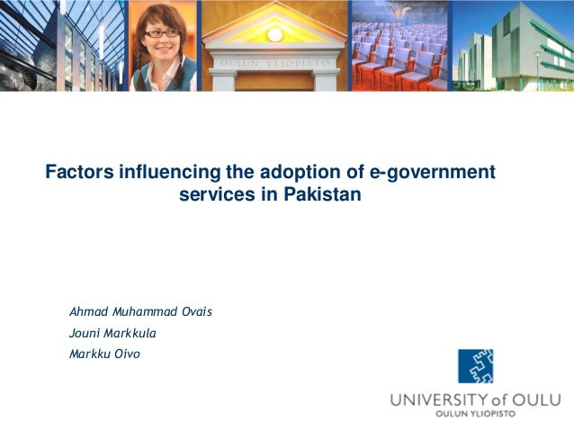 factors influencing the adoption of mobile 2 sadia noor khan et al: factors influencing adoption and usage of mobile banking: bangladesh experience 11 mobile banking in bangladesh financial inclusion through extending financial services to the remotest areas has been an enigma, especially when it.