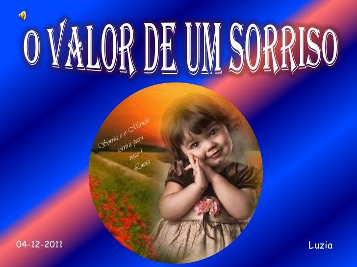 04-12-2011   Luzia