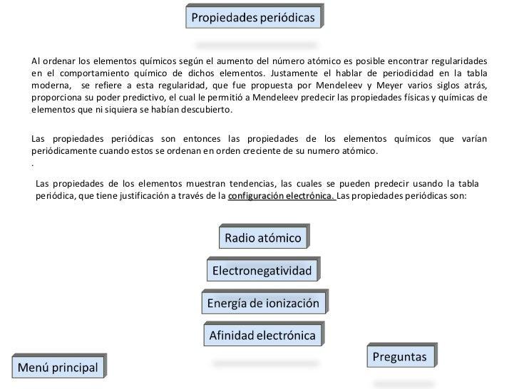 La tabla peridica 16 urtaz Choice Image