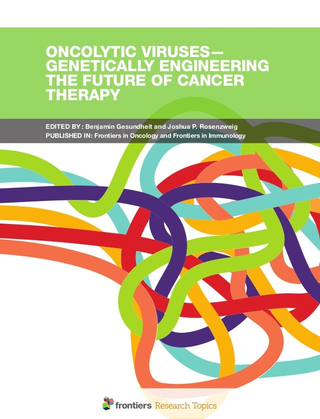 the legitimacy of genetic engineering in the articles tinkering with destiny by brownlee cook and ha July 5, 2009 36 3 r eaching eighty years is no small feat but who he is as a husband, as a father, as a grandfather, and as a great grandfather is what puts him, at least in our eyes and in.