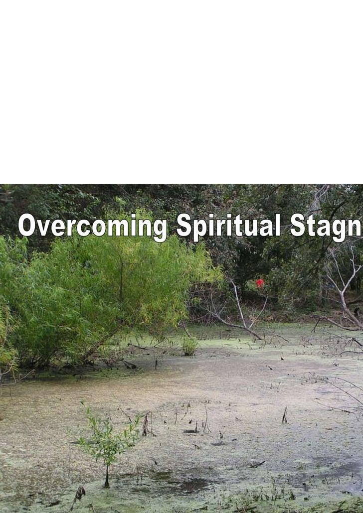 2 Corinthians 13 The Temple at Corinth Overcoming Spiritual Stagnation