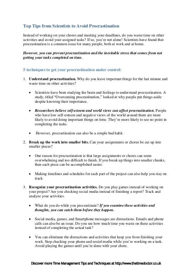 admission essay samples college calvin
