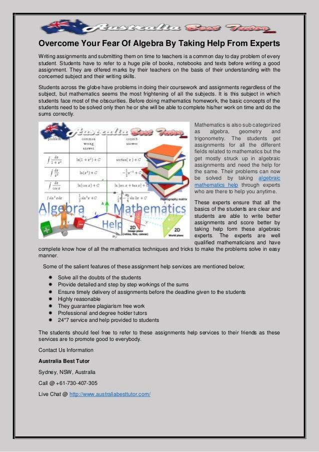 Stunning Holt Mcdougal Larson Algebra 1 Mathematics For Kids ...