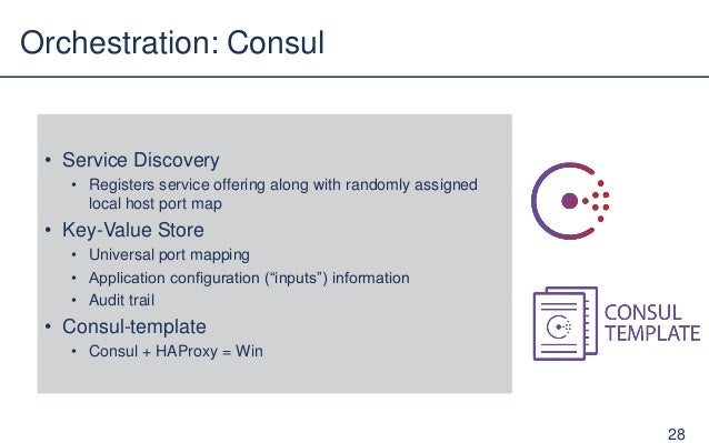 Overcoming 5 common docker challenges how we do it at for Consul template haproxy