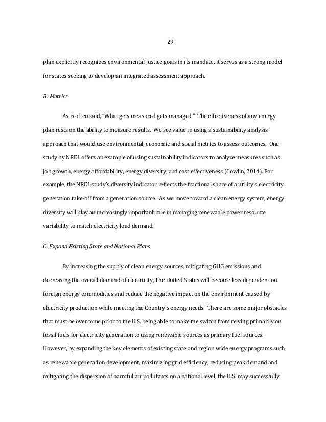 essay on energy conservation in 500 words
