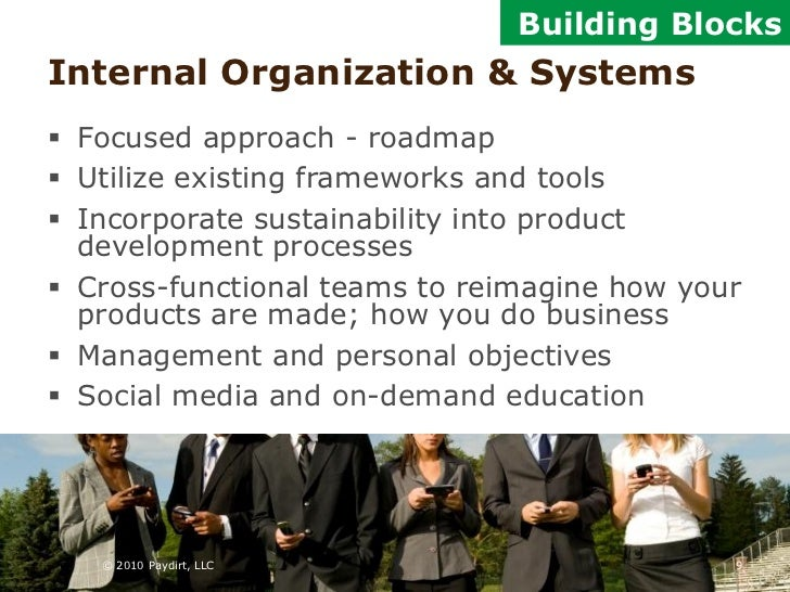 overcoming obstacles of establishing self directed teams • knowledge of hr operations team roles is accurate to enable customers to be directed to  • establishing annual  and persists in overcoming obstacles.
