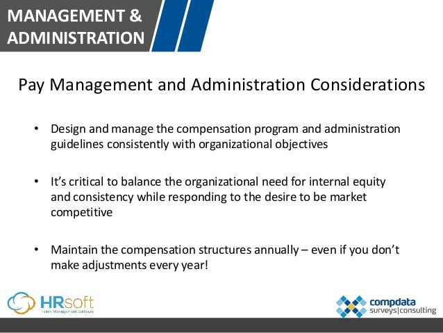What Are Three 21st Century Challenges in Strategic Management?