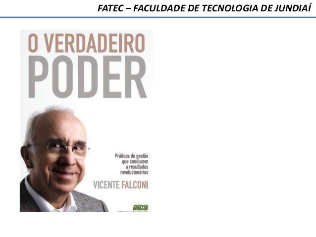FATEC – FACULDADE DE TECNOLOGIA DE JUNDIAÍ