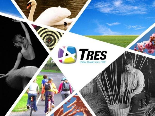 Retail en Online  E-commerce in Nederland  Achtergronden, ontwikkelingen, trends,  ervaringen en mogelijkheden