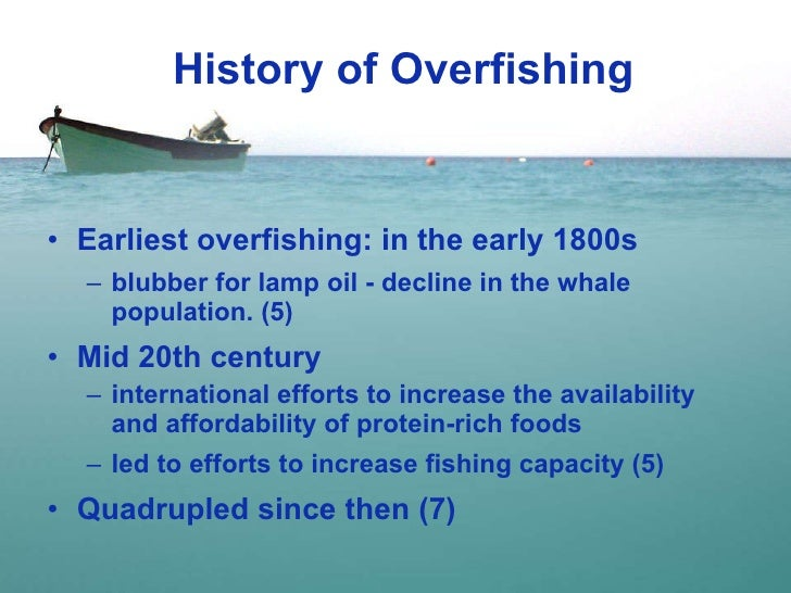 over fishing problems and solutions This video is about issues and solutions relating to overfishing.