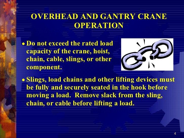 Overhead crane overhead and gantry crane aloadofball Gallery