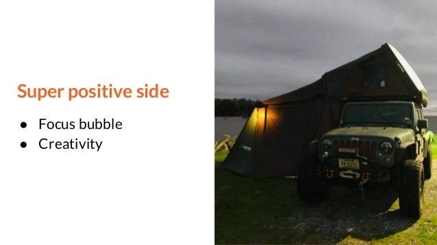 Overlanding While Working Full-time   Is It Possible?