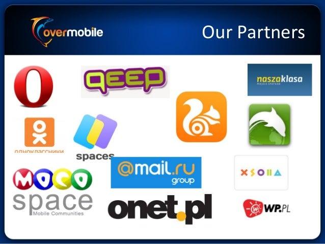 Mobile browser games (wap games)