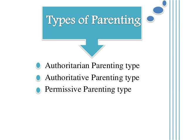 Choosing your parenting style in a new country