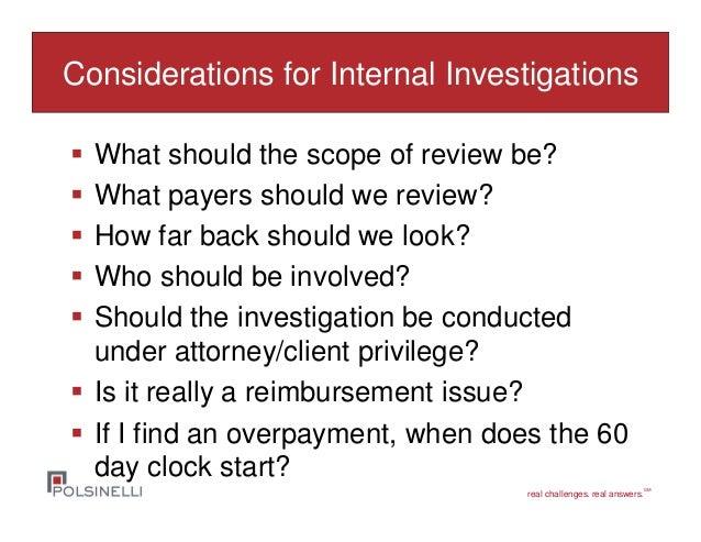 Define Attorney Client Privilege