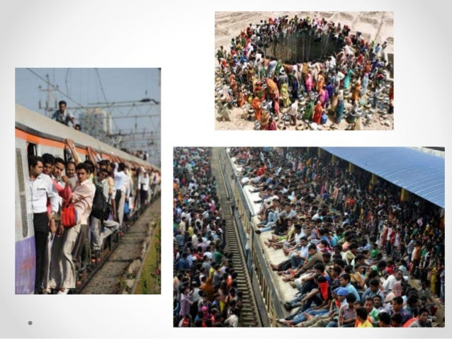 measures to control overpopulation in india Subodh mathur's answer to what is the government of india doing to control overpopulation  indian government to control the population of india  steps taken .