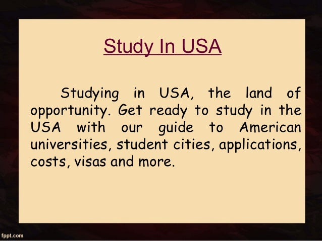 Study Abroad Overseas Consultants Hyderabad | HOC