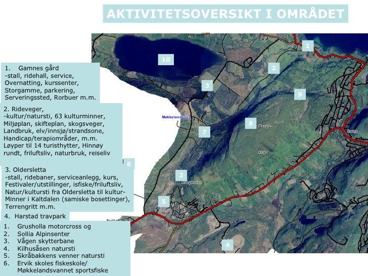Sollia alpin 1 <ul><li>Gamnes gård </li></ul><ul><li>-stall, ridehall, service, </li></ul><ul><li>Overnatting, kurssenter,...