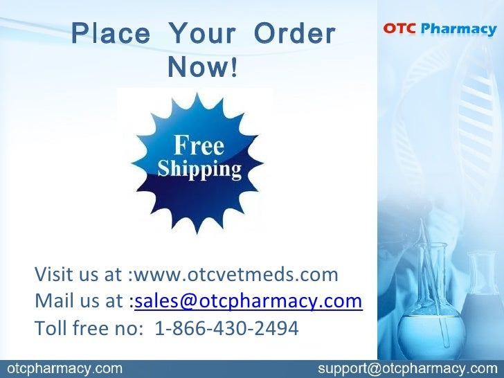 Over The Counter Birth Control Pills At Otc Pharmacy
