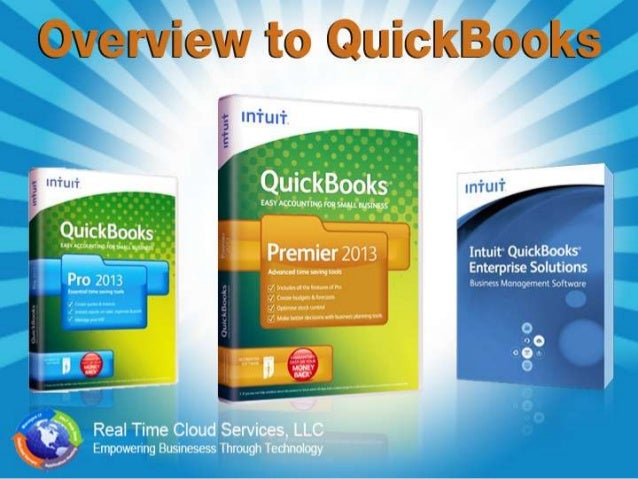 Using formsYou record most of yourdaily businesstransactions on aQuickBooks form,which looks just like apaper form.For Qui...