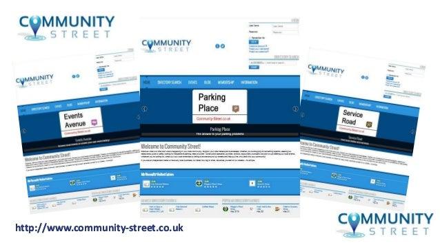 http://www.c community-street.co.uk