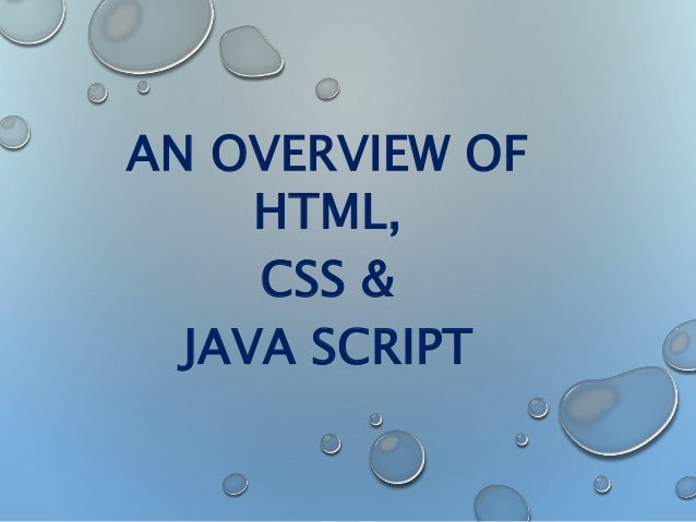 Java strip html tube