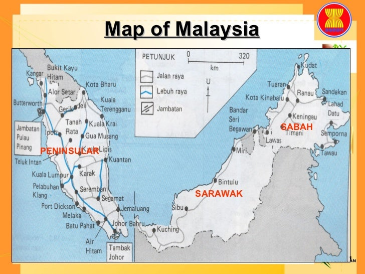 Overview Of Agriculture Sector In Malaysia
