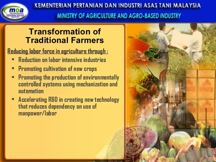 an overview of malaysia Overview data data world bank in malaysia global knowledge and research hub the malaysia hub is the first of its kind for the world bank.