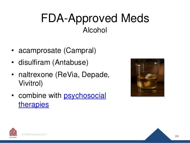Antabuse Alcohol In Food