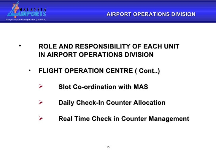 Airport slot allocation from instruments to strategies