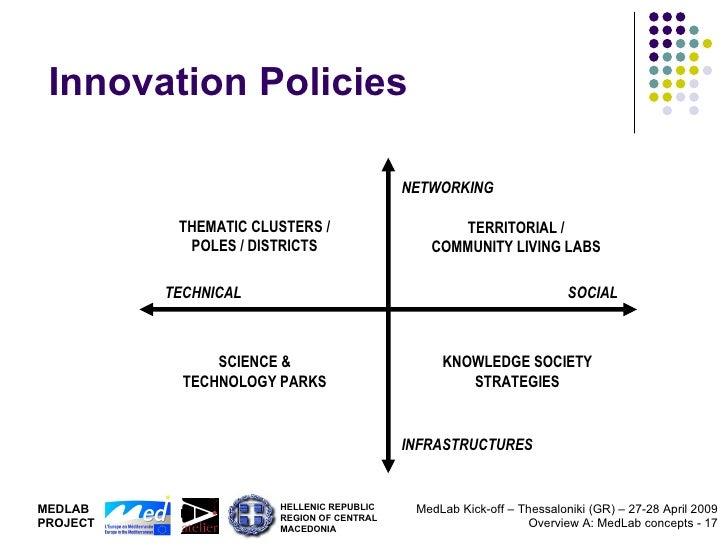 concept of regional development pdf
