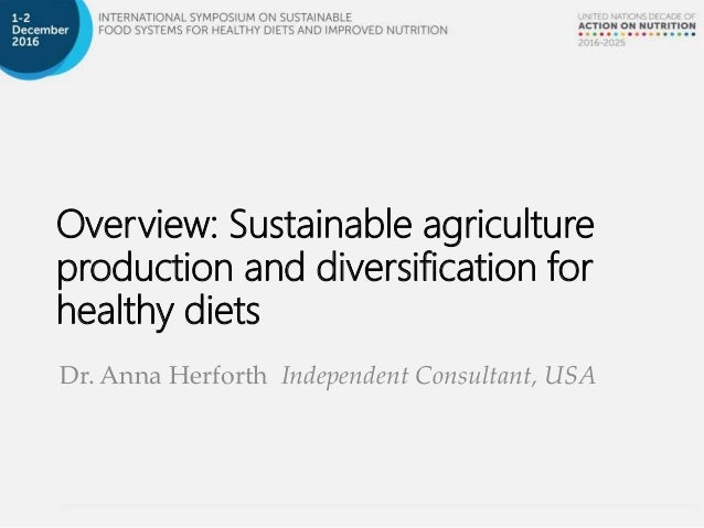 the diversification of production Boyan jovanovic new yorkuniversity the diversification of production most firms today produce more than one product in this sense their production is diversified, or horizontally integrated.