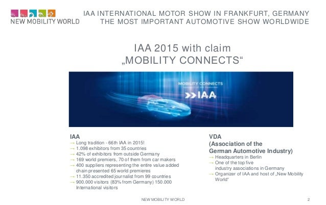 Overview iaa _new_mobility_world__startup_zone_overview Slide 2