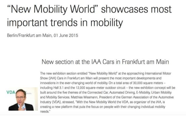 Overview iaa _new_mobility_world__startup_zone_overview Slide 3