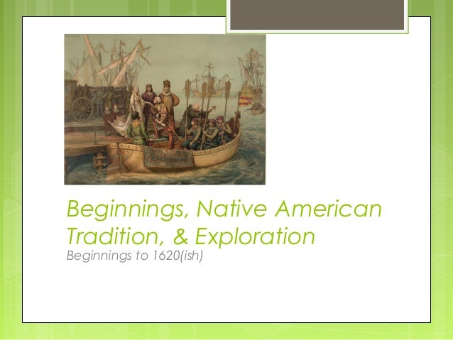 values in early american literature Early american and colonial period to 1776  literature 1991  acknowledgements  american prose since 1945: realism and experimentation.