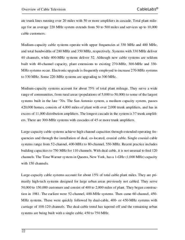 Essays On Health Care Reform  English Composition Essay Examples also High School Reflective Essay Examples Overview Of Cable Television Library Essay In English