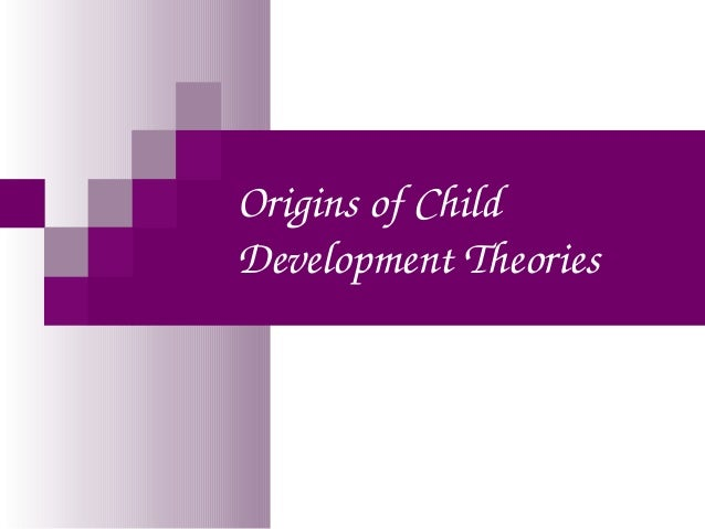 an overview of the areas of child development Ever wonder what's normal for your child child development includes physical, intellectual, social, and emotional changes learn more.