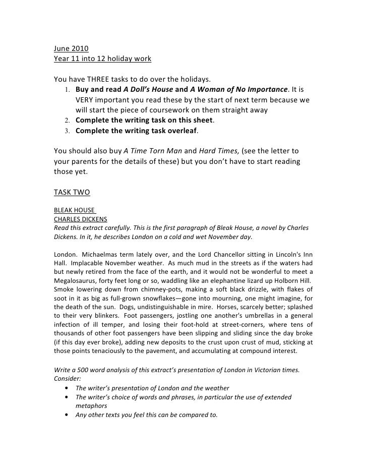 oscar wildes impacts to crime and punishment english literature essay A guide to essay writing at a level page 12 technical terms in english  literature page 14 some classic novels to read page 16 twenty-first century .