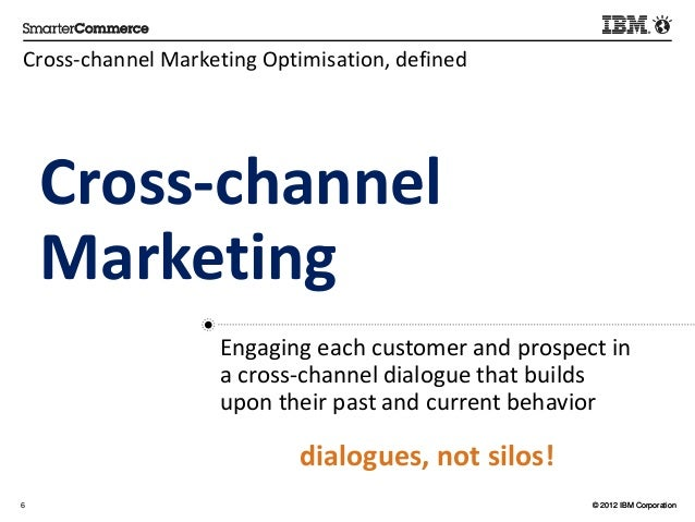 """an overview of the marketing channel strategy Marketing channel strategy – one of the """"four p's"""" of the marketing mix (""""place,""""  along with product, price, and promotion) – comprises the set of."""