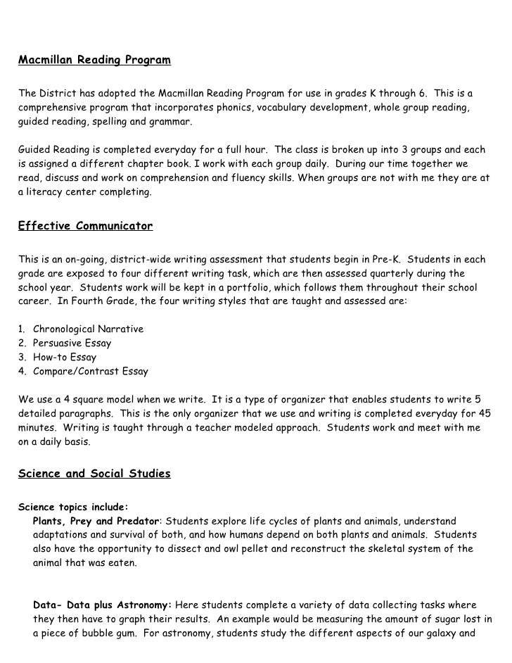 book titles in essays format in making a book report good     Richardson Pest Solutions