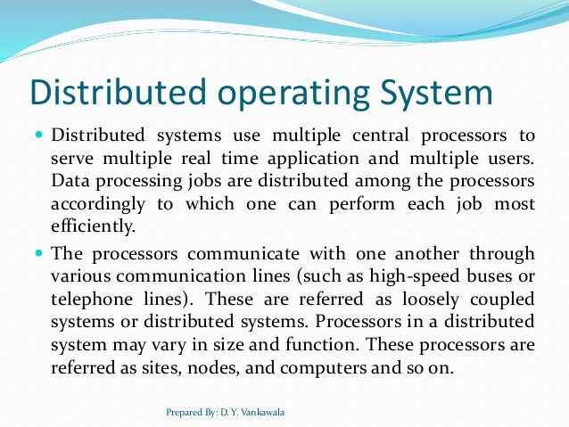 an overview of the advances and disadvantages of various operating systems There are advantages and disadvantages to using chrome os unlike in heavier operating systems such as chromebook with different apps and services.