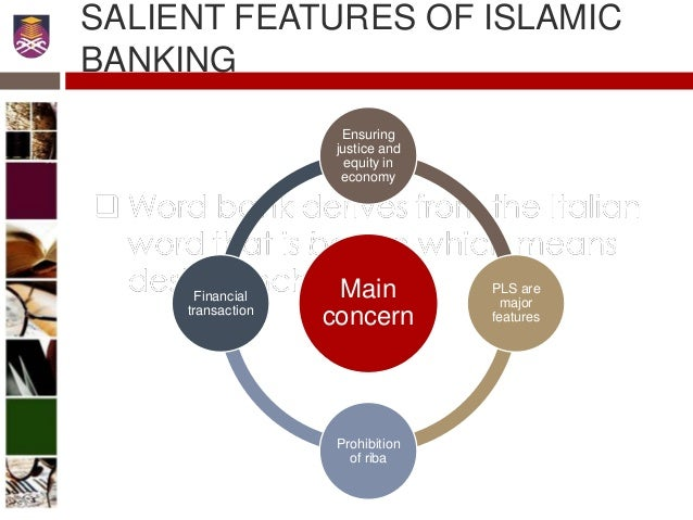 overview of islamic banking in malaysia Islamic banking in indonesia has grown faster than in other major islamic banking markets in recent years islamic assets  malaysia – even though  islamic.
