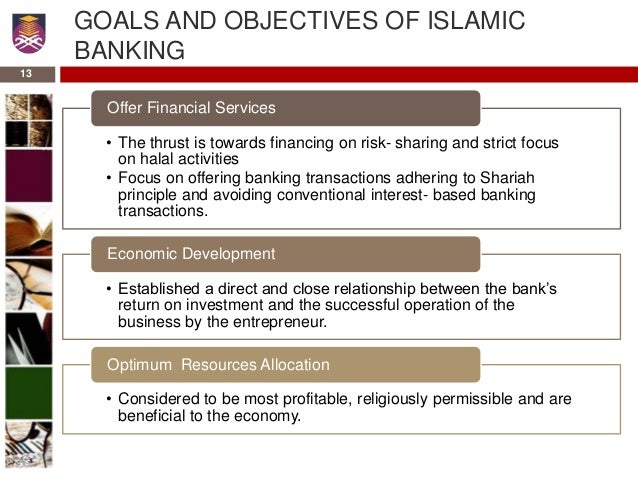 overview of islamic banking in malaysia Studies of islamic banking customer in malaysia and pakistan found customer satisfaction was connected to service quality a study of islamic banking .