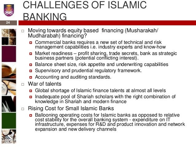 summary of islamic financial product Muhammad el-gamal argues that because islamic financial products imitate conventional financial products but operate in accordance with the rules of.
