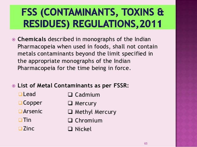 unit 69 meet food safety requirments Ocr 2010 1 unit title: meet food safety requirements when providing food and  drink for individuals unit sector reference: hsc 2029 level: 2 credit value: 2.