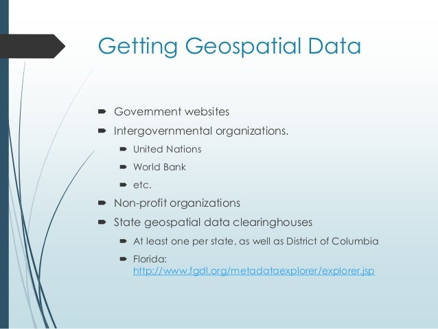 an overview of gis or geographic information systems Tour start here for a quick overview of the site  seeking general gis questions for job interviews  after all gis means geographic(al) information systems.