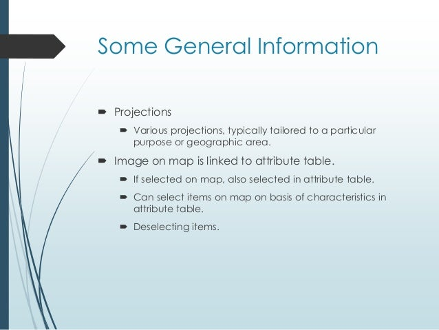 an overview of gis or geographic information systems The gis primer provides an overview of issues and requirements for implementing and applying geographic information systems technology.