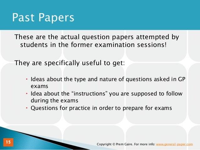 Ap lang analysis essay prompts